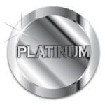 PCPlatinum